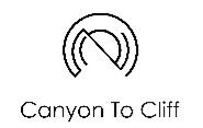 Project Engineer Jobs in Bangalore - Canyon To Cliff