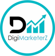 Business Development Executive Jobs in Mumbai,Navi Mumbai - Digimarketerz LLP