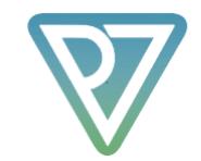 Senior Java Developer Jobs in Coimbatore - Pinnacle Seven Technologies