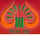 Studentship Jobs in Jammu - Shri Mata Vaishno Devi University