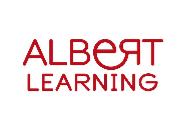 English Trainer Jobs in Mumbai,Navi Mumbai - Albert Learning