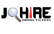 Information Retrieval Officer Jobs in Ahmedabad - Johire