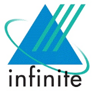 Backend Developer Jobs in Chennai - Infinite Computer Solutions