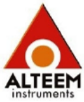 Technical Sales Engineer Jobs in Ahmedabad - Alteem Instruments
