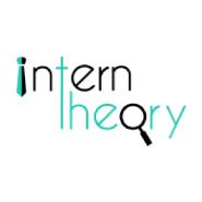 Business Development Executive Jobs in Mumbai - Intern Theory