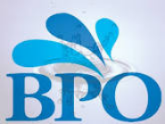Call Centre executive Jobs in Pune - One Teach BPO