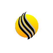 Senior Android Developer Jobs in Bhubaneswar - Newaetate Private Limited