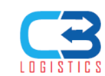 Phlebotomist Jobs in Mumbai - C3 Logistics Pvt. Ltd.