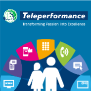 Customer Support Associate Jobs in Indore - Teleperformance