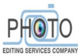 Image Editing Artist Jobs in Bangalore - Photo Editing Services Company