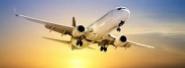 Airport Ground Staff Jobs in Kolkata - Air services pvt ltd