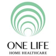Staff Nurse Jobs in Chennai - Tattva Home Health care Pvt Ltd