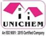 Sales/Marketing Executive Jobs in Chennai - UNICHEM INDUSTRIES
