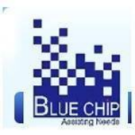 Mobilizer Jobs in Chennai - Bluechip National Skills Development