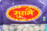 Sales Officer Jobs in Jaipur - Arvind udyog