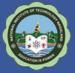Assistant Professor Grade I Jobs in Dimapur - NIT Nagaland