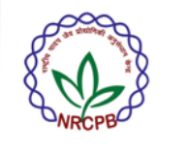 Project Assistant Biotechnology Jobs in Delhi - NRCPB