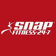 Personal Trainer Jobs in Bangalore - Snap Fitness India Pvt Ltd