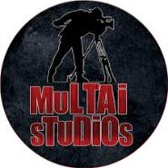 Sound Engineer Jobs in Hyderabad - MULTAI STUDIOS
