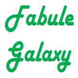 Field Sales Executive Jobs in Kota - Fabule Galaxy