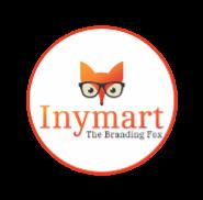 Graphical Designer Jobs in Trichy/Tiruchirapalli - Inymart Digi Solutions