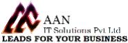 Tellecaller Jobs in Noida - Aan it Solutions Pvt Ltd