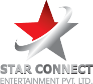 Graphic Designer Jobs in Navi Mumbai - STAR CONNECT ENTERTAINMENT PVTLTD