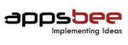 Node JS developer Jobs in Kolkata - Appsbee