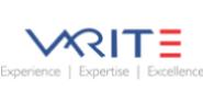 US IT Recruiter Jobs in Gurgaon - Varite India P Ltd.