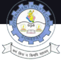 Visiting Faculty Textile Technology Jobs in Sonipat - Govt. Polytechnic Sonipat