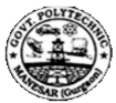 Visiting Faculty Mechanical Engg. Jobs in Gurgaon - Govt. Polytechnic Manesar