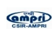 Technical Assistant / ARMO Jobs in Bhopal - AMPRI
