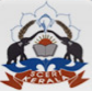 Internship - Research Officer Jobs in Thiruvananthapuram - State Council of Educational Research and Training Kerala
