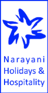 Sales Executive Jobs in Bangalore - Narayani Holidays and Hospitality