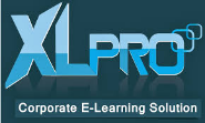 Instructional Designer Jobs in Bangalore - XLPro Training Solutions Pvt. Ltd.