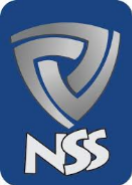 Marketing Executive Jobs in Bangalore - NSS Security Systems