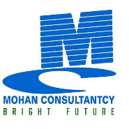 Project Manager Jobs in Bangalore,Chennai - Mohan Consultancy