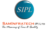 PHP Developer Jobs in Lucknow - Sam Infratrch Pvt. Ltd.