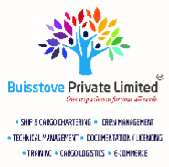 Electro Technical Officer Jobs in Across India - BUISSTOVE PRIVATE LIMITED