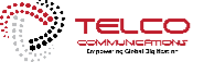 Sr. Graphics Designer Jobs in Bangalore - Telco Communications