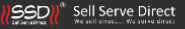 Field Sales Executive Jobs in Delhi,Faridabad,Gurgaon - Sell Serve Direct