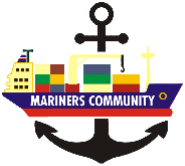 Back office staffs Jobs in Lucknow - Mariners Community Ship Management Pvt.Ltd