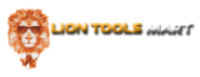 Office Staff Jobs in Coimbatore - Lion Tools Mart