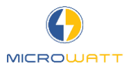 Software Trainee Jobs in Bangalore - MICROWATT ENERGY SYSTEMS