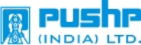 ARGON WELDER Jobs in Kolkata - Pushp india ltd