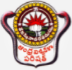 JRF Botany Jobs in Visakhapatnam - Andhra University
