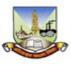 Assistant Professor Sanskrit Jobs in Mumbai - University of Mumbai