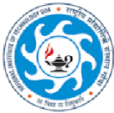 JRF Mathematics Jobs in Panaji - NIT Goa