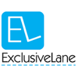 Online Marketing Specialist Jobs in Noida - ExclusiveLane