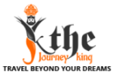 Promoter Jobs in Kolkata - The Journey King